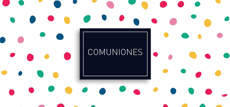 banner-home-comuniones-2019