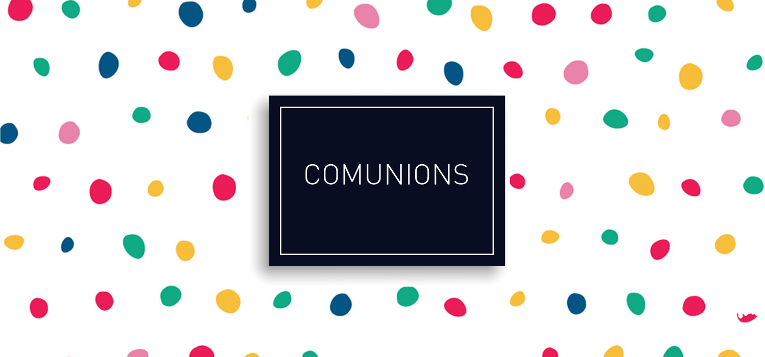 banner-home-comunions-2019