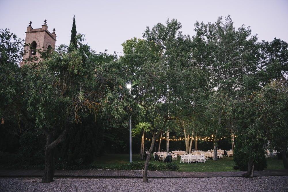 Can-macia-boda-exterior-3