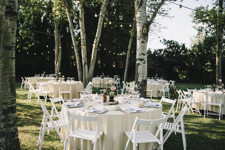 Can-macia-boda-exterior-6