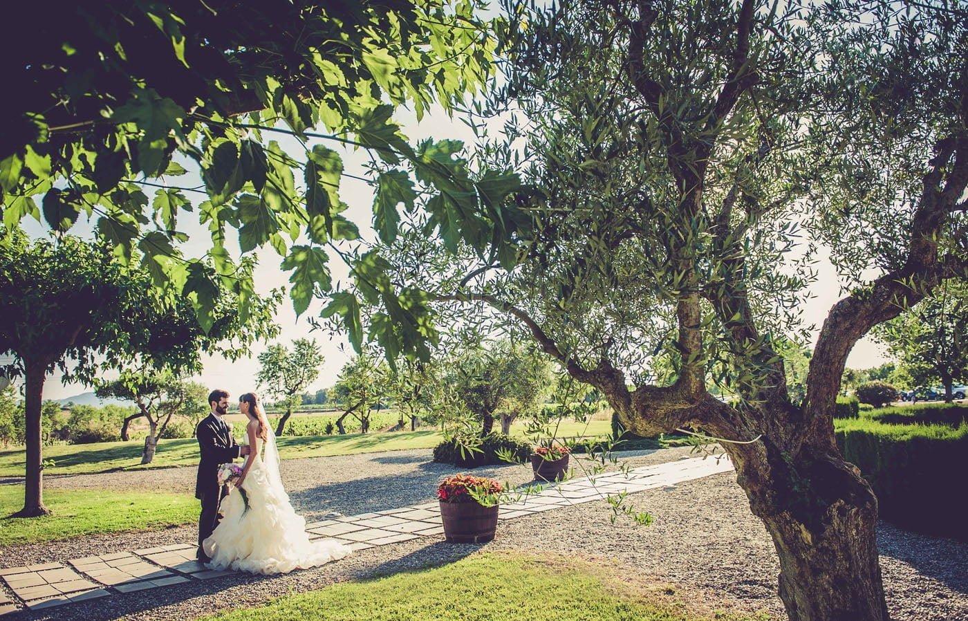 Casament Can Macia Espai Gastronomia17