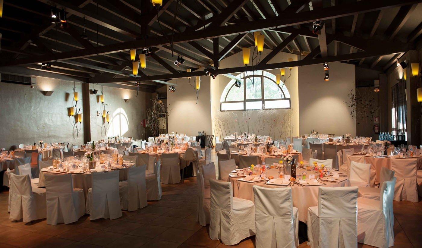 Casament-can-macia-espai-gastronomia20