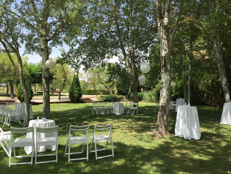 Casament-can-macia-espai-gastronomia28
