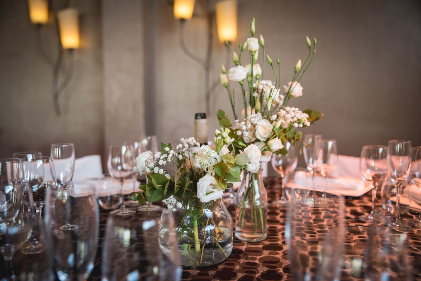 Casament-can-macia-espai-gastronomia29