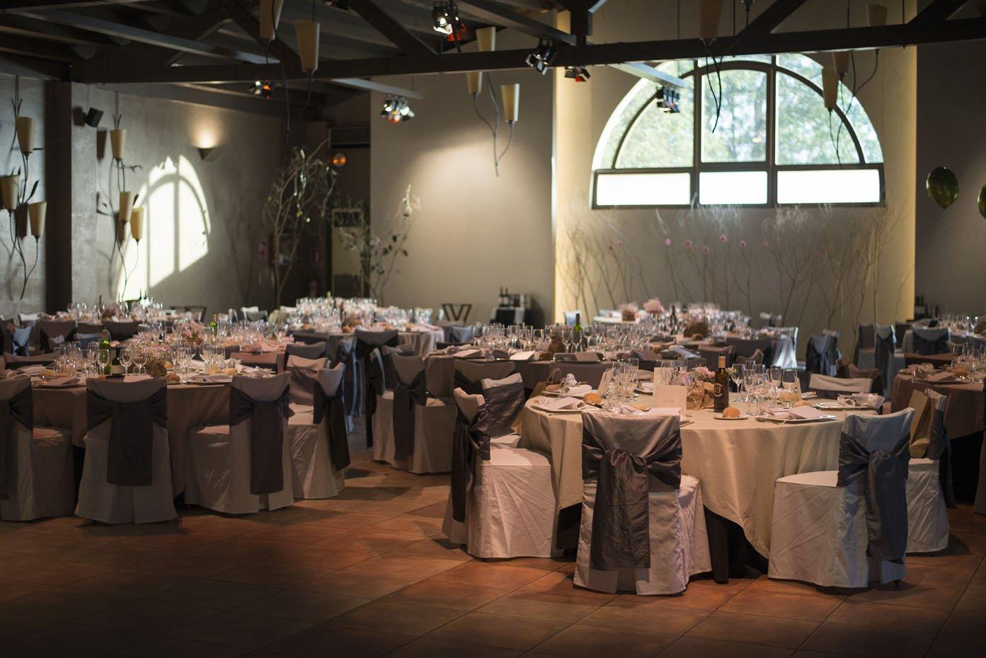Casament-can-macia-espai-gastronomia3