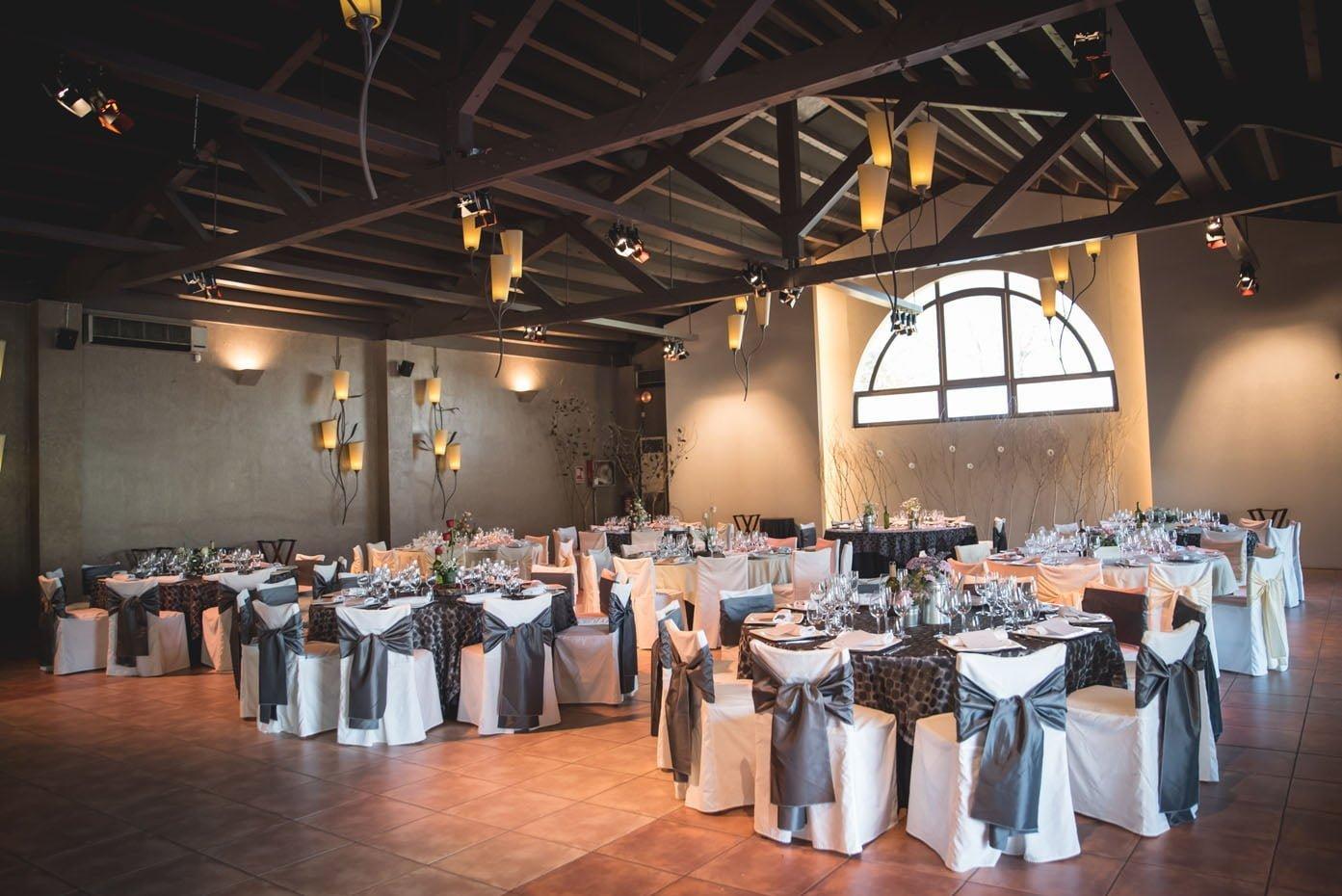 Casament-can-macia-espai-gastronomia30
