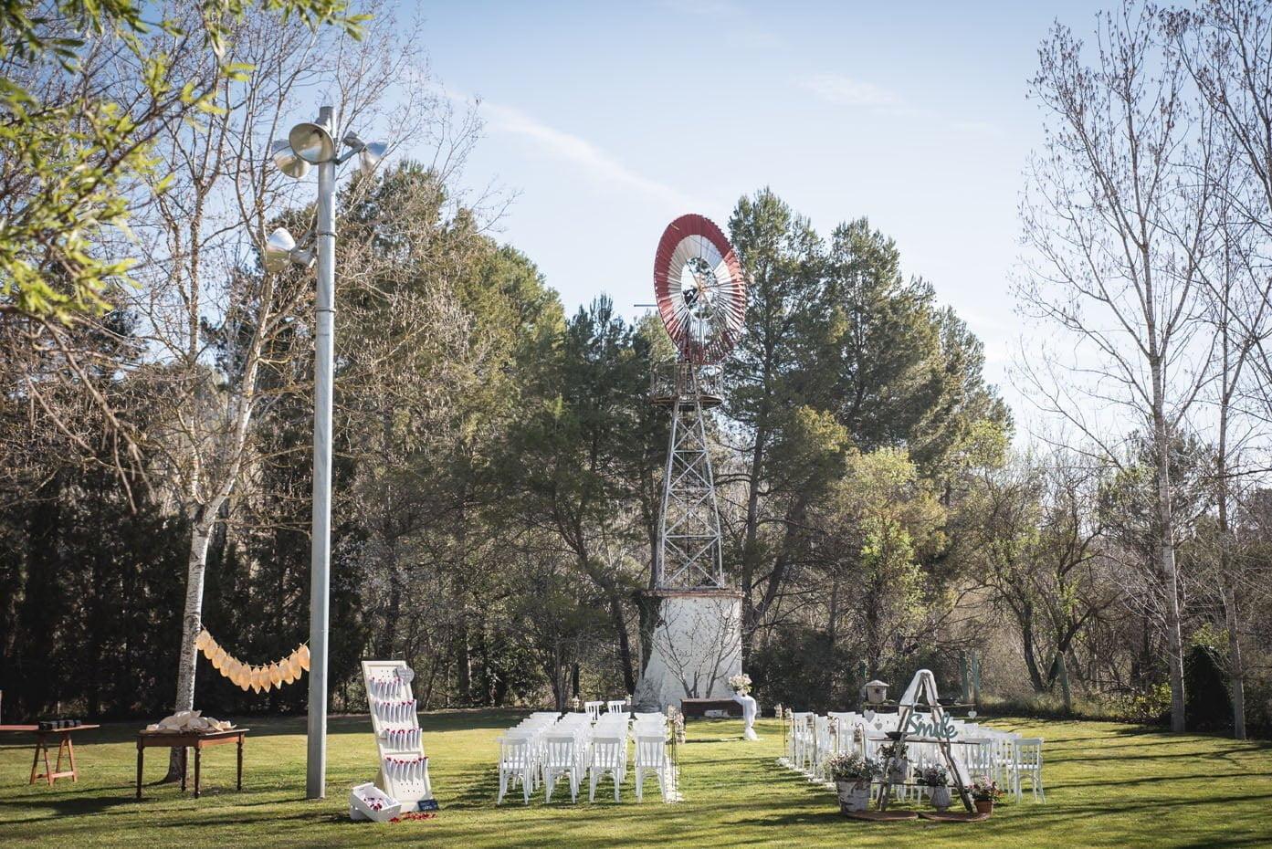 Casament-can-macia-espai-gastronomia31