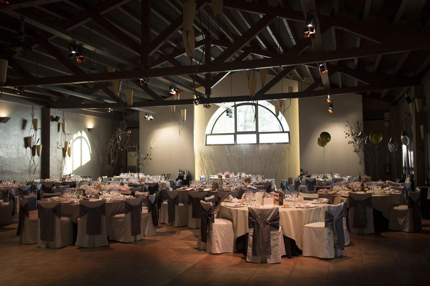 Casament-can-macia-espai-gastronomia4