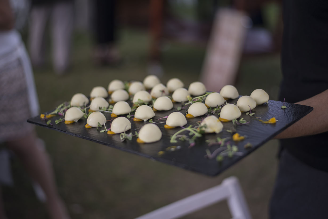 Casament-can-macia-espai-gastronomia5