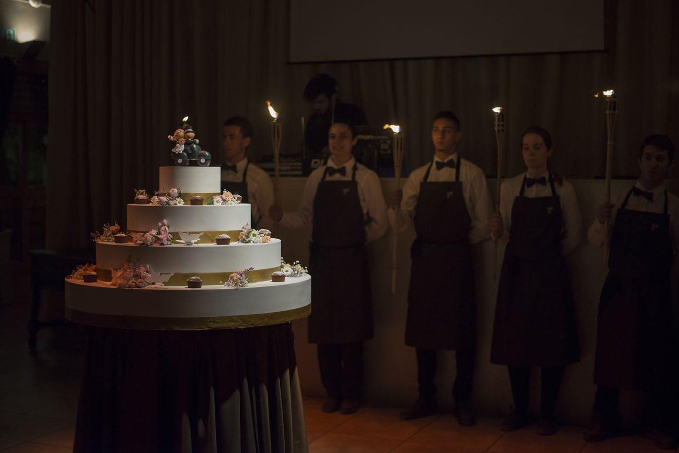 Casament-can-macia-espai-gastronomia8