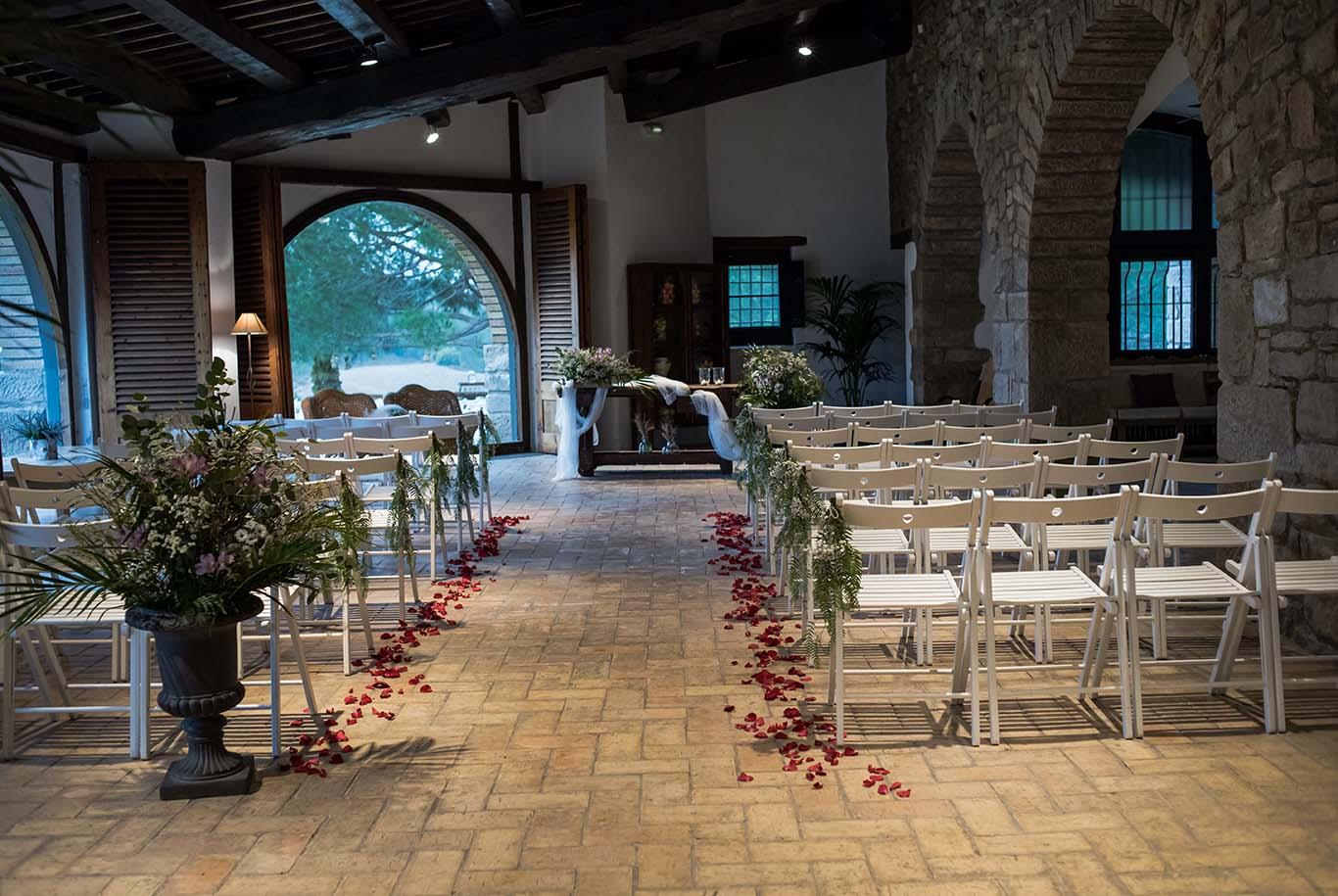 Casaments-ca-nalzina-espai-gastronomia02