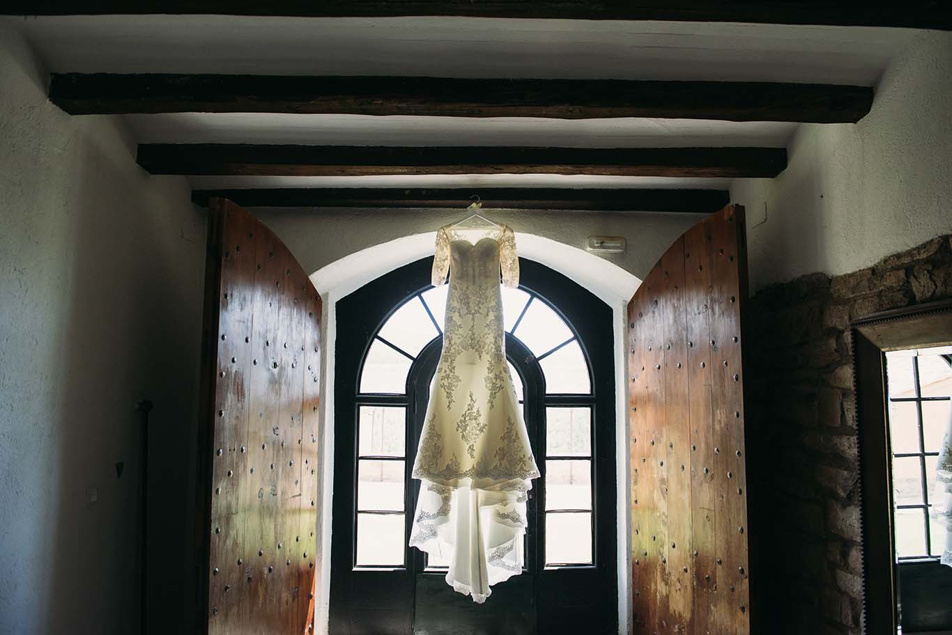 Casaments-ca-nalzina-espai-gastronomia04