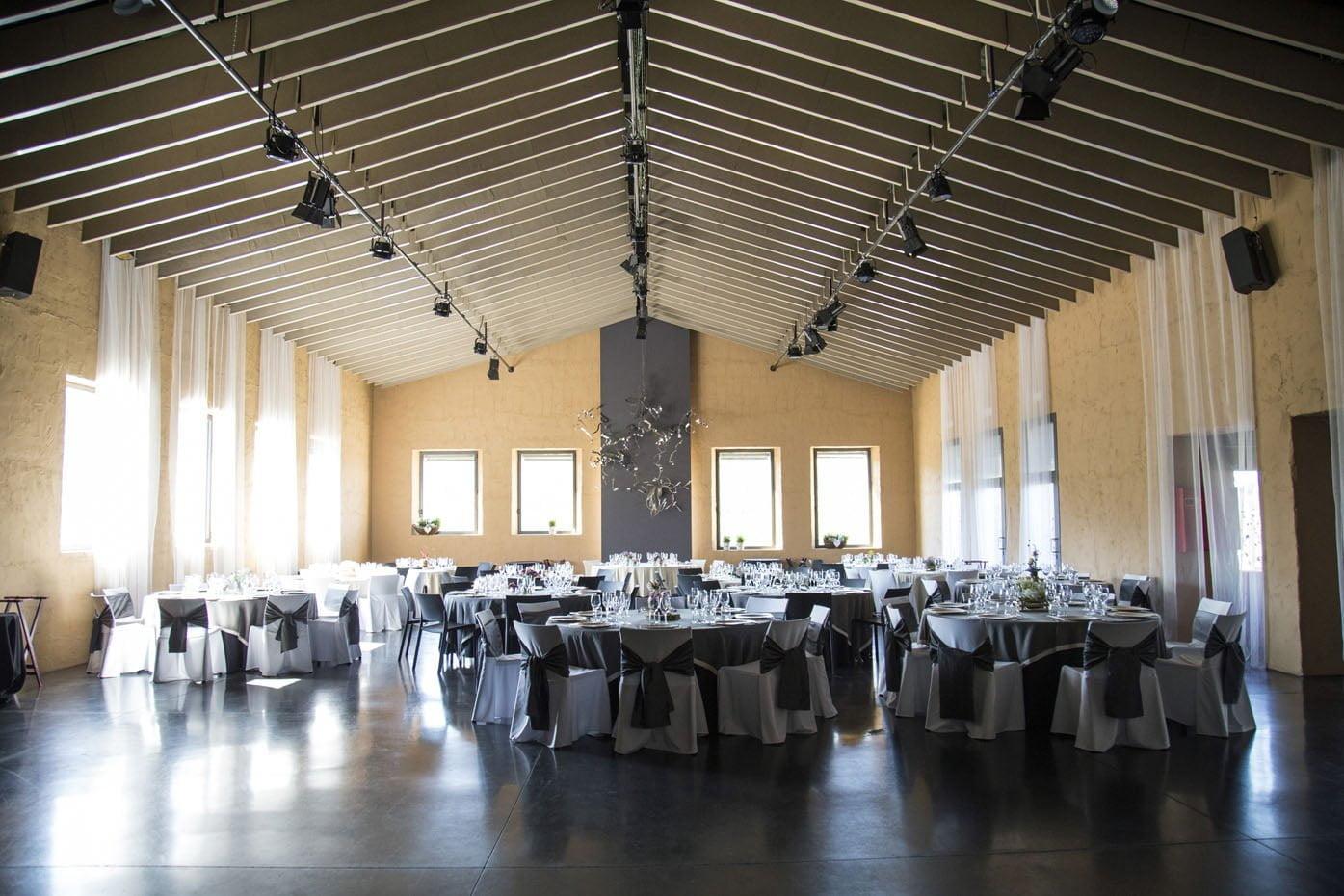 Casaments-ca-nalzina-espai-gastronomia11