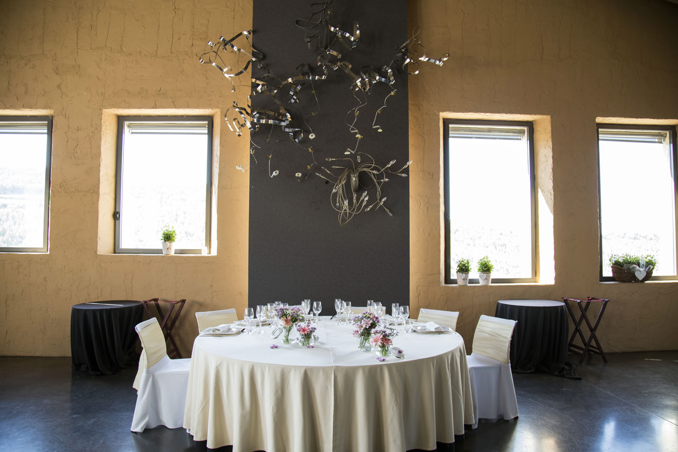Casaments-ca-nalzina-espai-gastronomia12