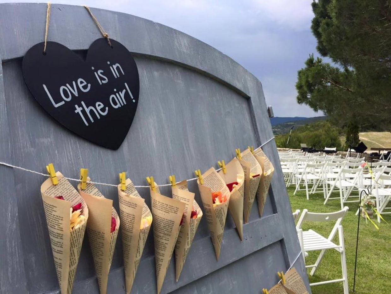 Casaments-ca-nalzina-espai-gastronomia13
