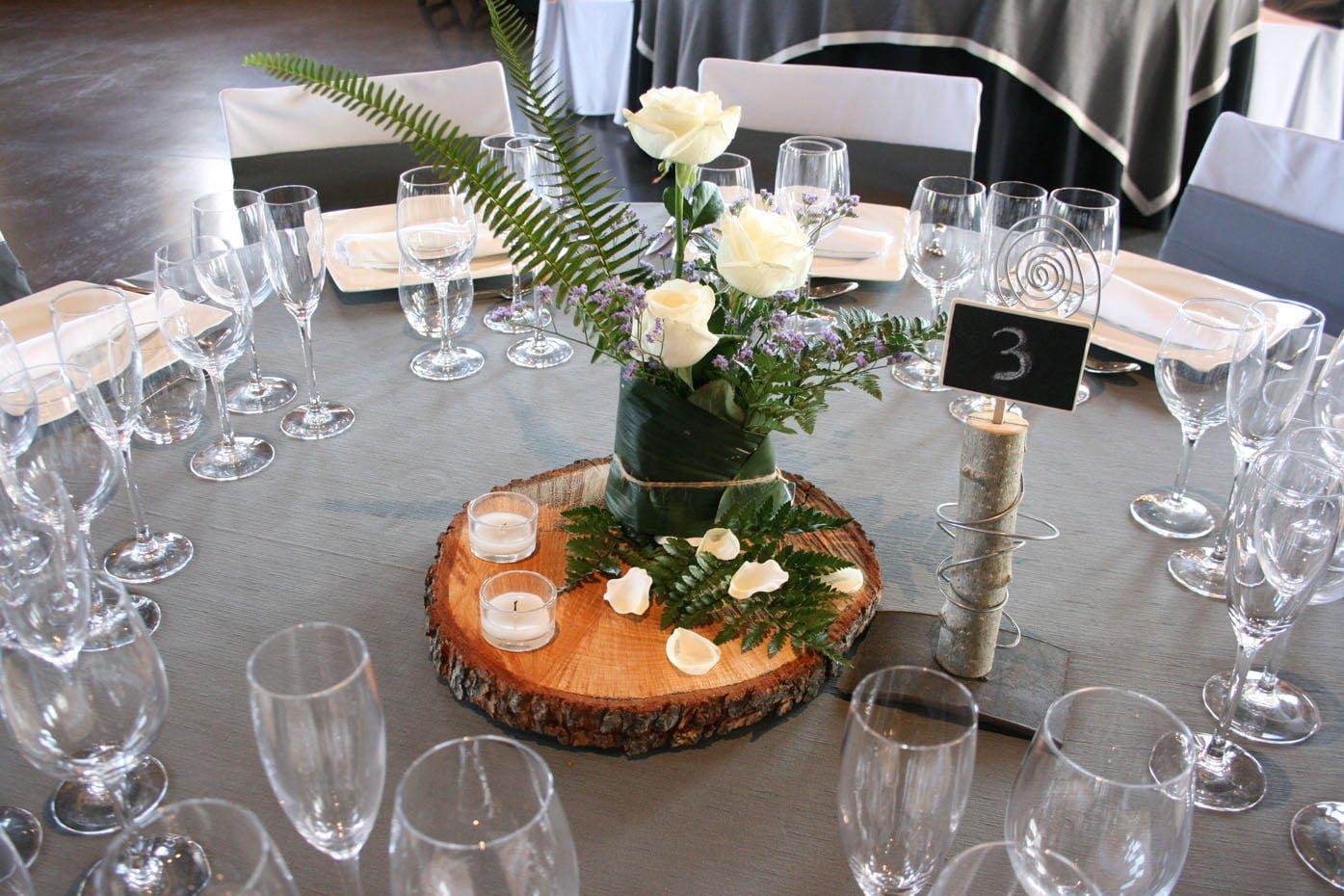 Casaments-ca-nalzina-espai-gastronomia15