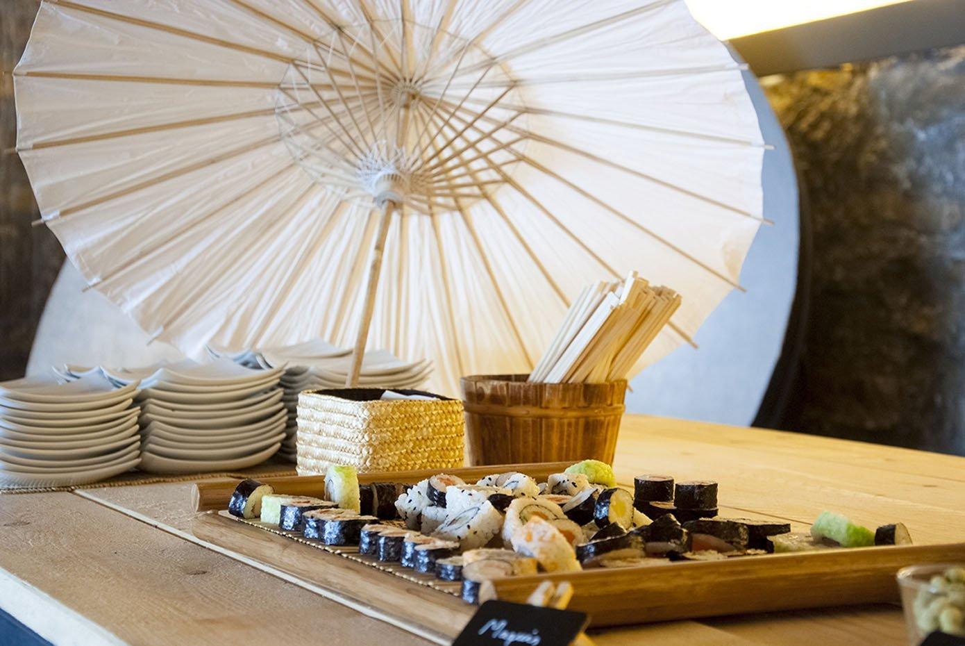 Casaments-ca-nalzina-espai-gastronomia19