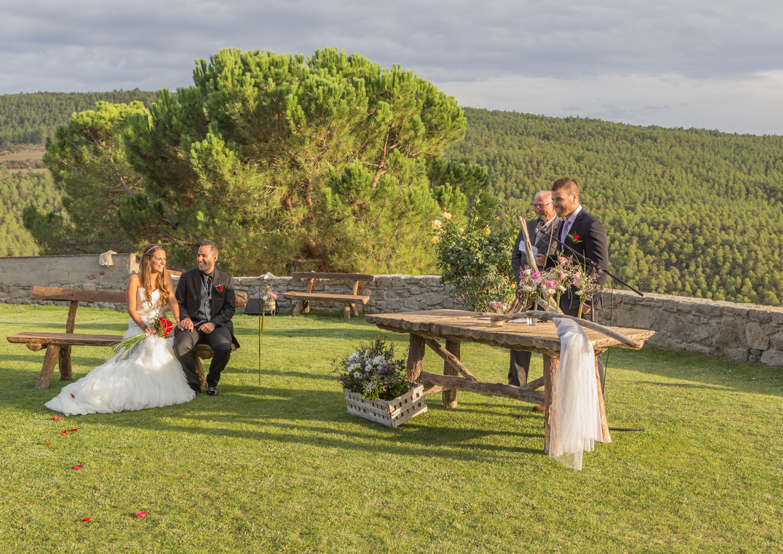 Casaments-ca-nalzina-espai-gastronomia2