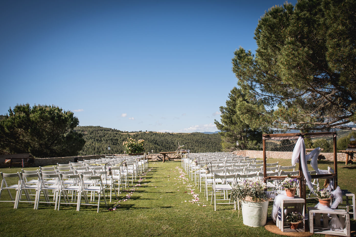 Casaments-ca-nalzina-espai-gastronomia20