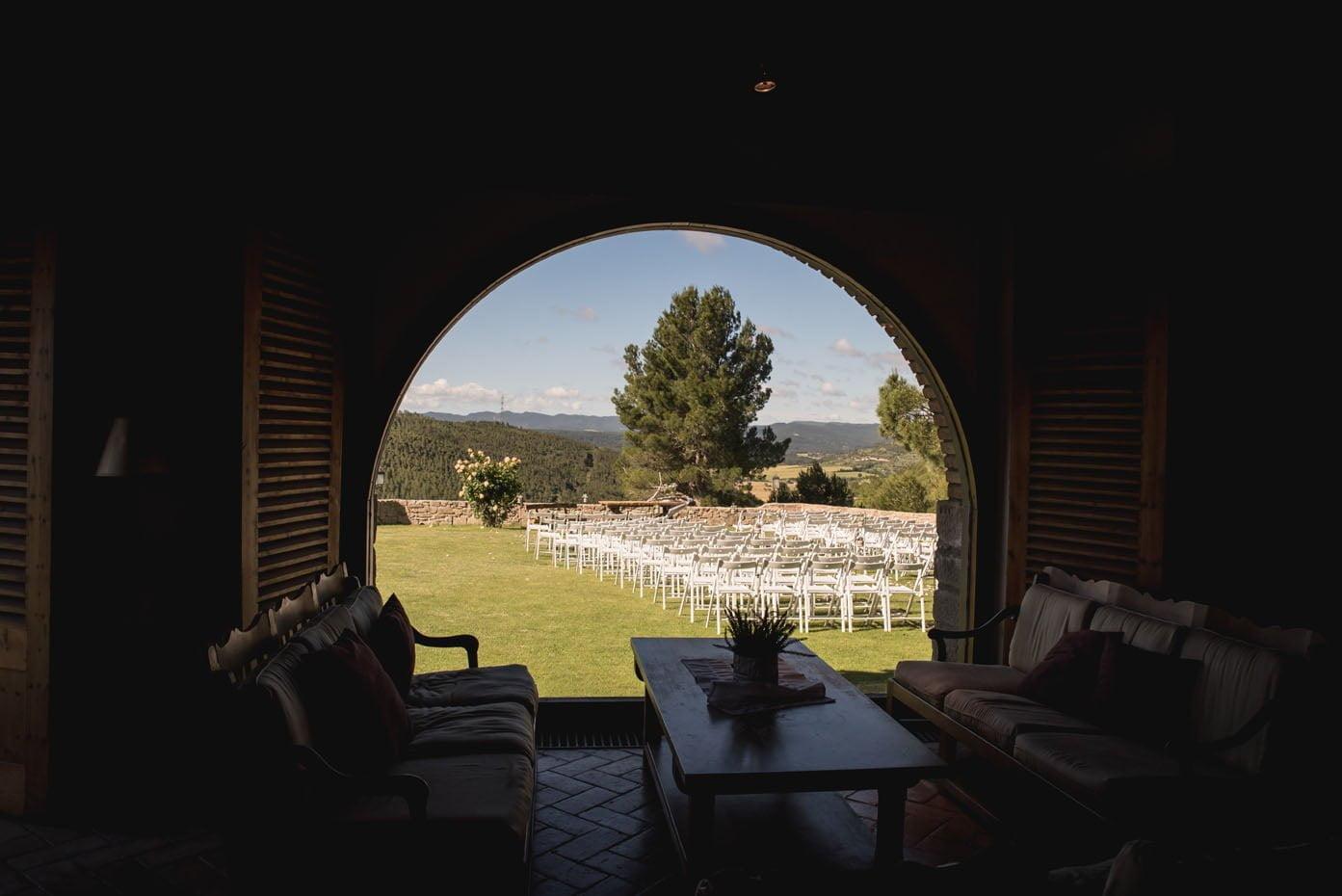 Casaments-ca-nalzina-espai-gastronomia21