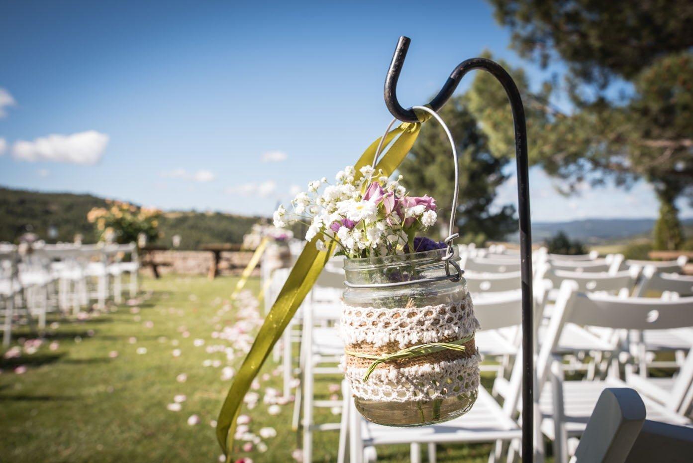 Casaments-ca-nalzina-espai-gastronomia23