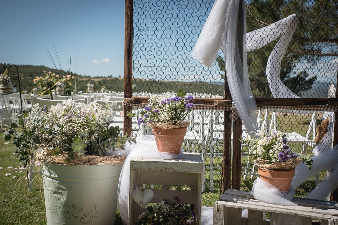 Casaments-ca-nalzina-espai-gastronomia25