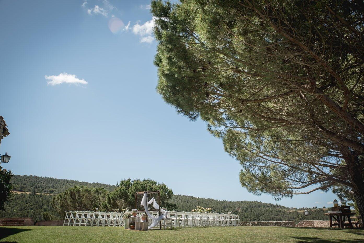 Casaments-ca-nalzina-espai-gastronomia26