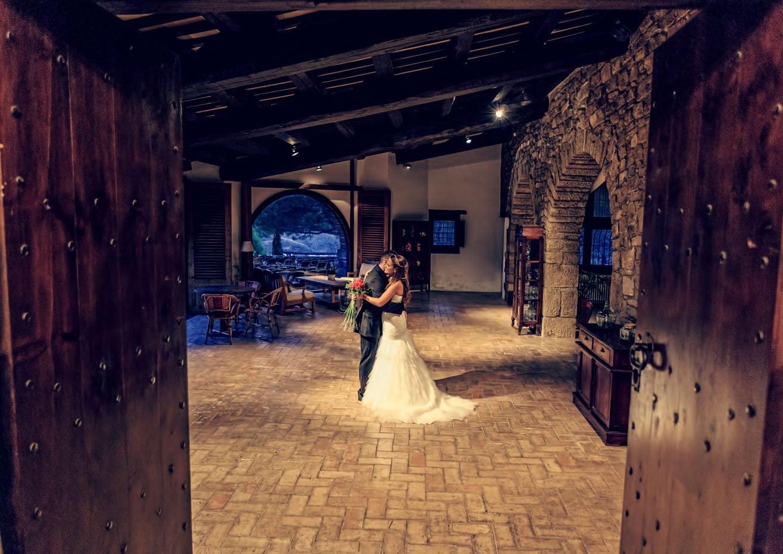 Casaments-ca-nalzina-espai-gastronomia3