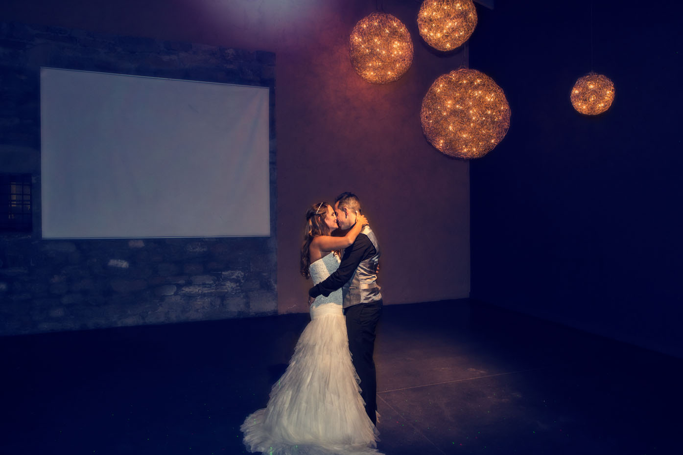 Casaments-ca-nalzina-espai-gastronomia4