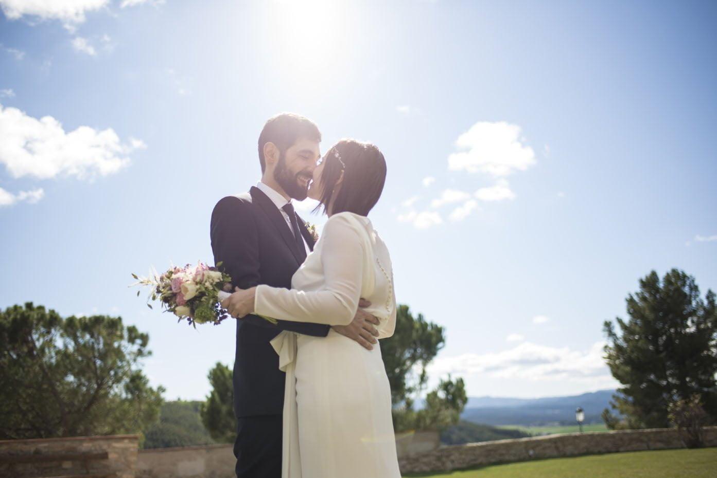 Casaments-ca-nalzina-espai-gastronomia5