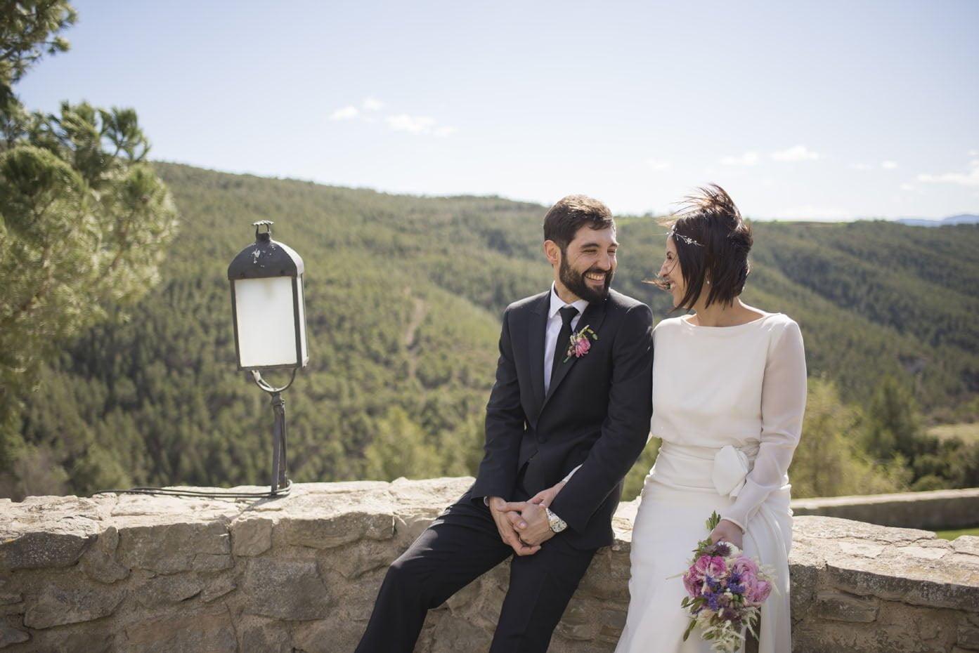 Casaments-ca-nalzina-espai-gastronomia6