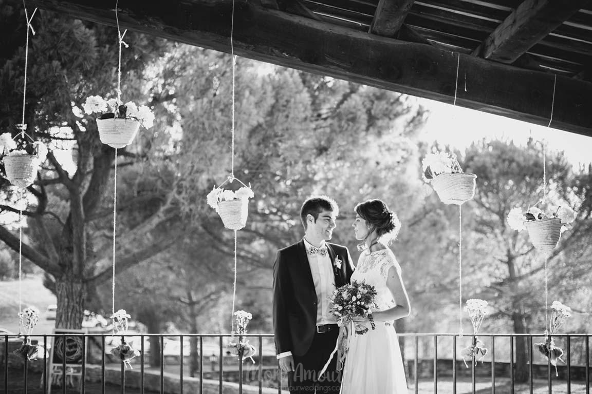 Casaments-ca-nalzina-espai-gastronomia68