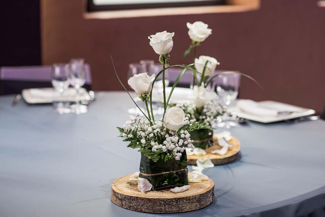 Casaments-ca-nalzina-espai-gastronomia79