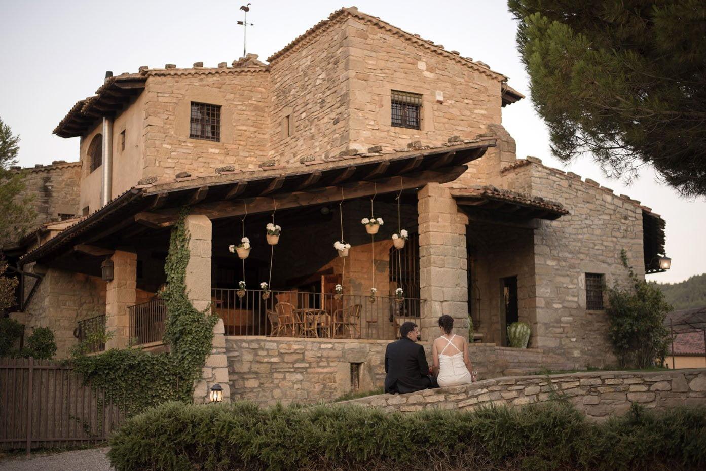 Casaments-ca-nalzina-espai-gastronomia8