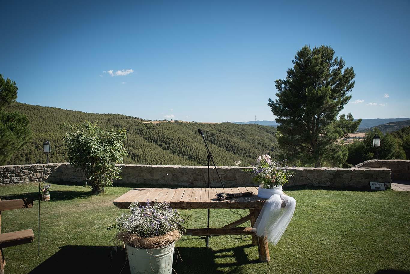 Casaments-ca-nalzina-espai-gastronomia82