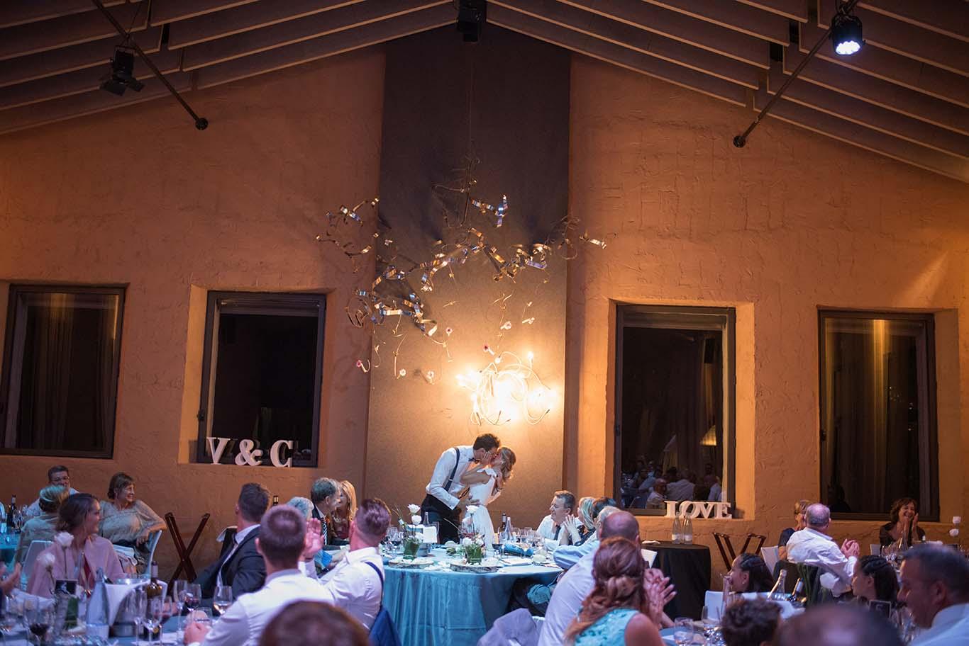 Casaments-ca-nalzina-espai-gastronomia84