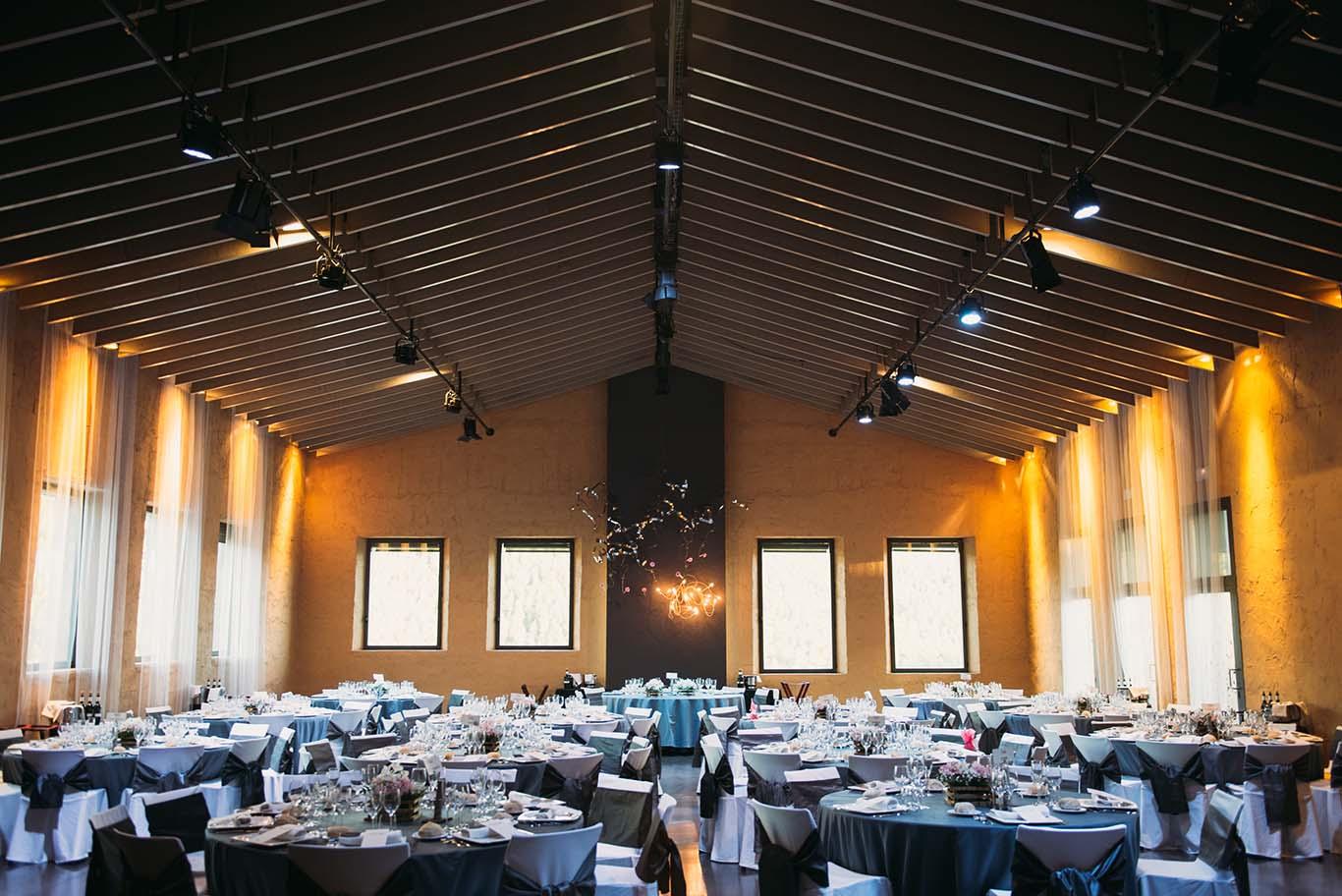 Casaments-ca-nalzina-espai-gastronomia87