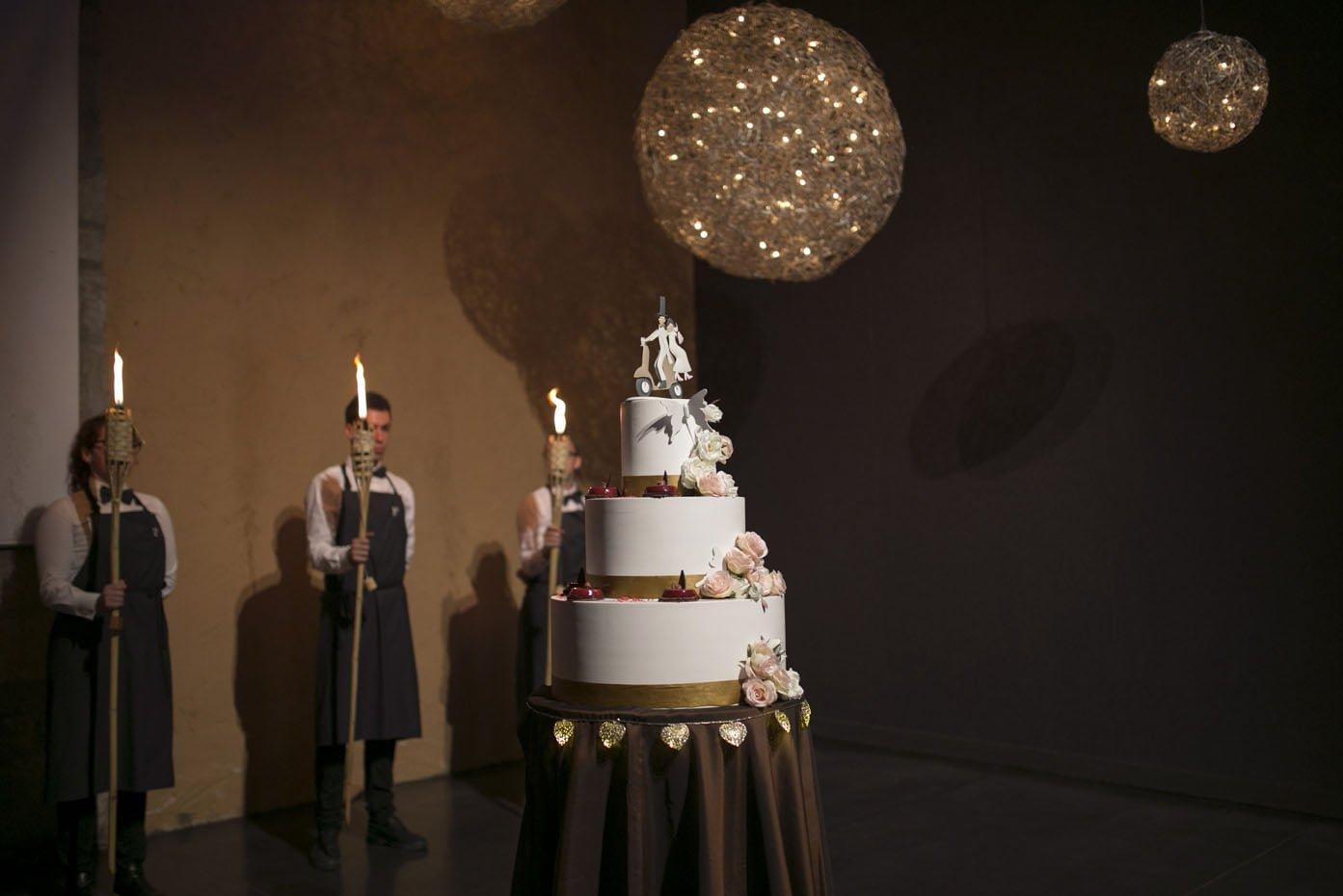 Casaments-ca-nalzina-espai-gastronomia9