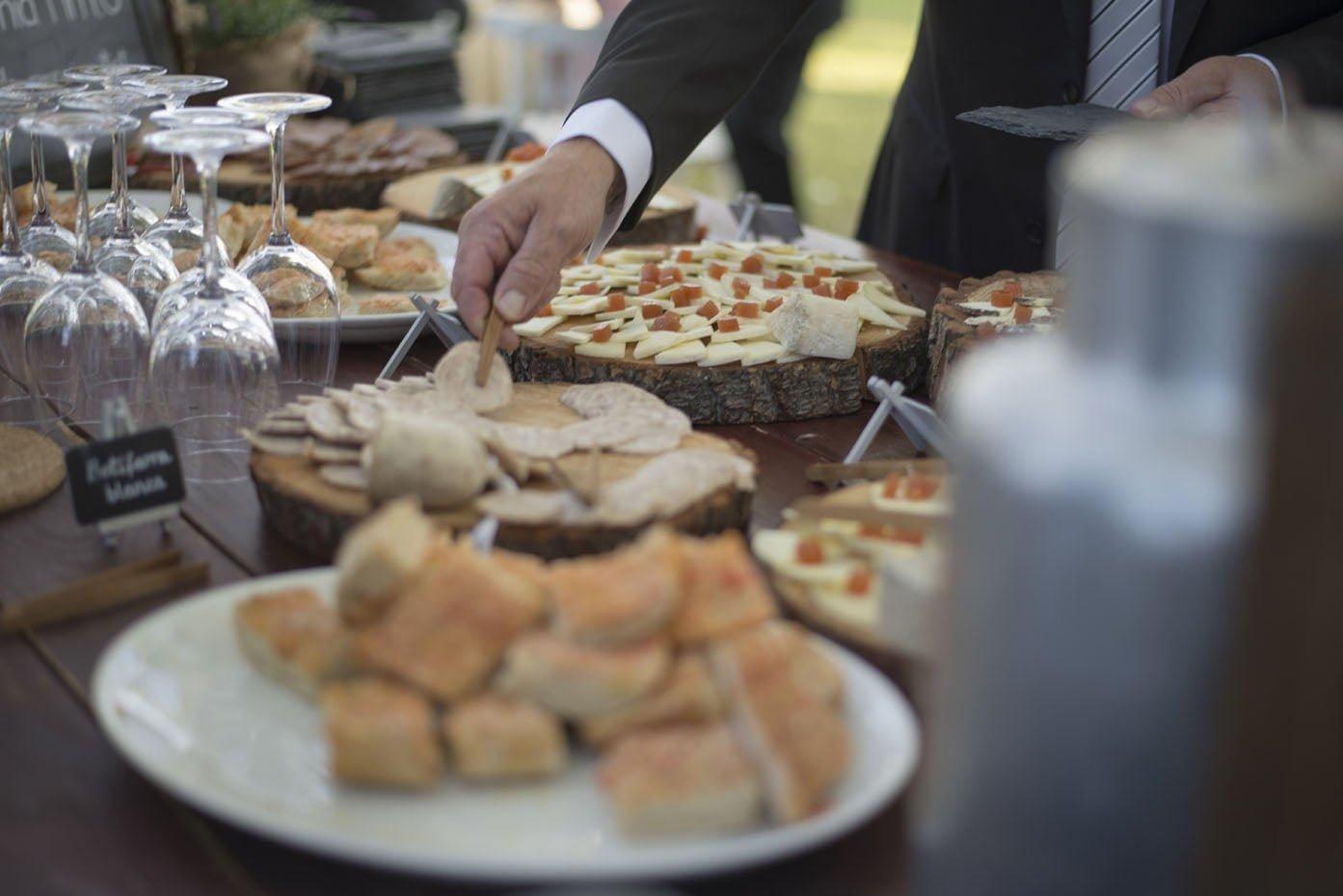 Empreses Can Macia Espai Gastronomia1
