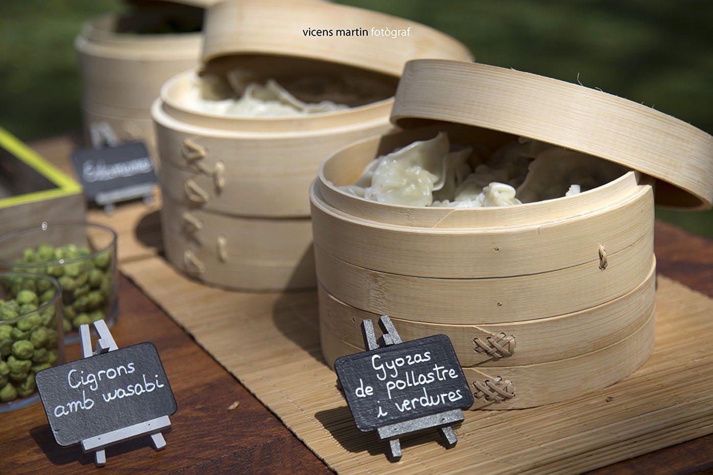Empreses-can-macia-espai-gastronomia3