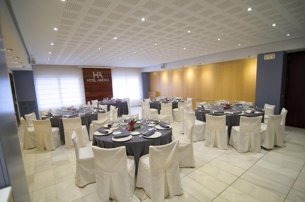 Empreses-hotel-america-espai-gastronomia-3