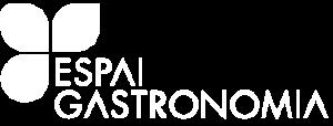 logo-blanc-espai-gastronomia