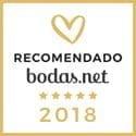 recomendado-2018