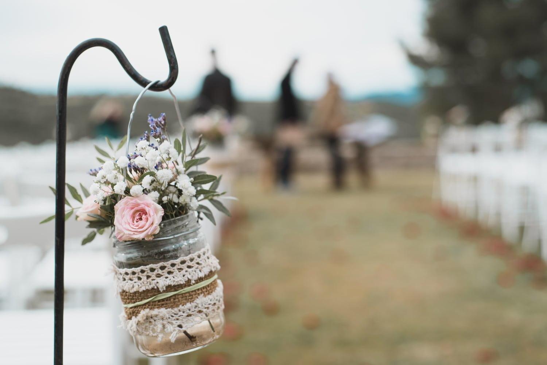 Casaments A Ca N'Alzina Pel 2017