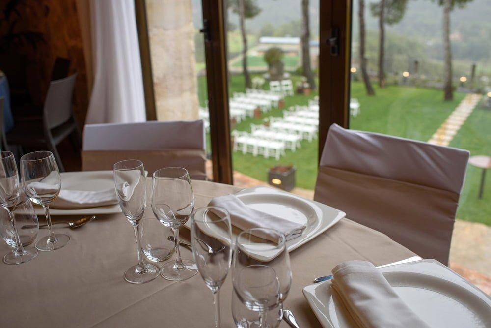 Boda-castell-de-tous-espai-gastronomia-24
