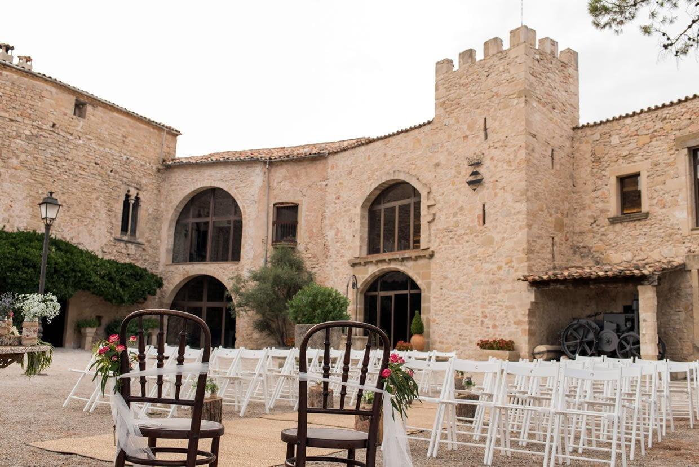 Castell-de-tous-espai-gastronomia (5)