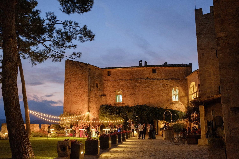Castell-tous-boda-exterior-noche