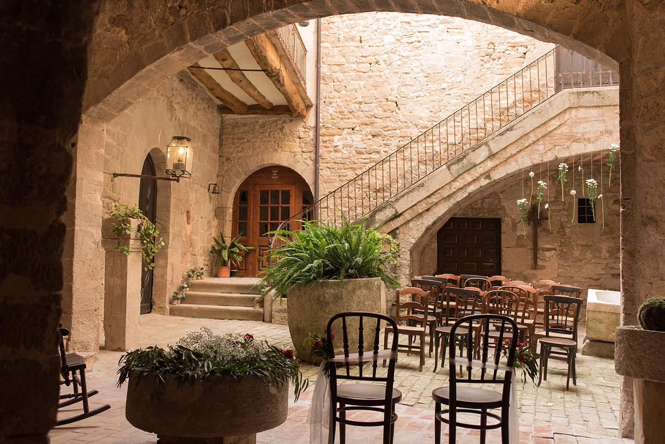 Castell-tous-espai-gastronomia-13