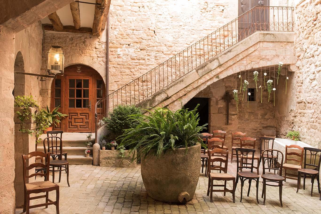 Castell-tous-espai-gastronomia-14