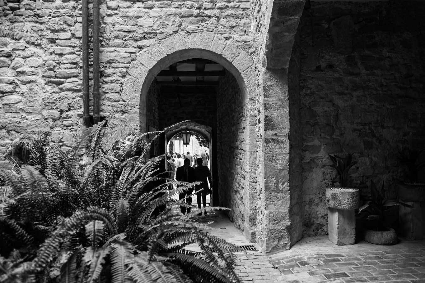 Castell-tous-espai-gastronomia-19